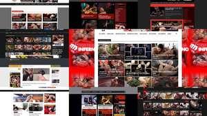 Redixx Networks' Sites